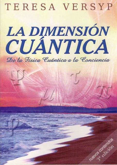 DIMENSION_CUANTICA_-_Portada